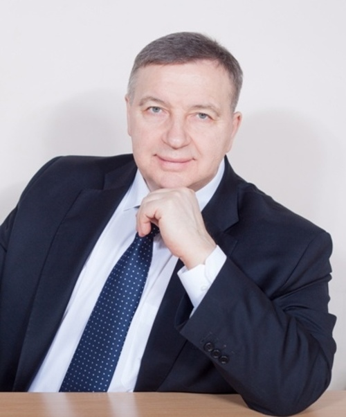 постоянная комиссия по городскому хозяйству градостроительству и земельным вопросам Гляди